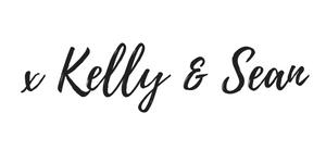 x-kelly-sean