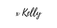 x-kelly