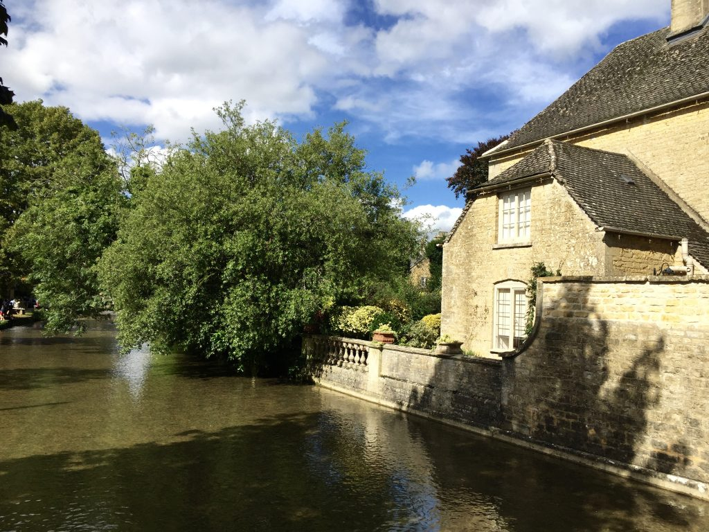 A Weekend In...The Cotswolds, United Kingdom - A Cotswolds weekend trip guide