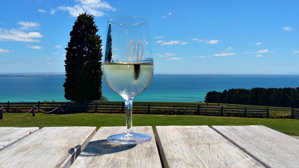 Bellarine Peninsula, Australia - best wine regions around the world
