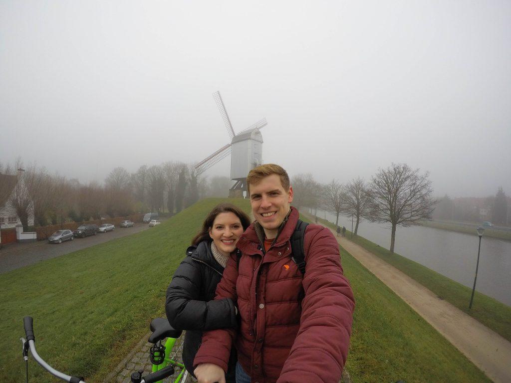 Our 2016 Recap - Travel, Love, and plenty of Adventure!