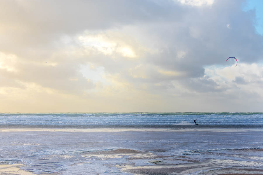 You must tick these things off on your next trip to Cornwall   Highlights from our Weekend in Cornwall   Cornwall, UK