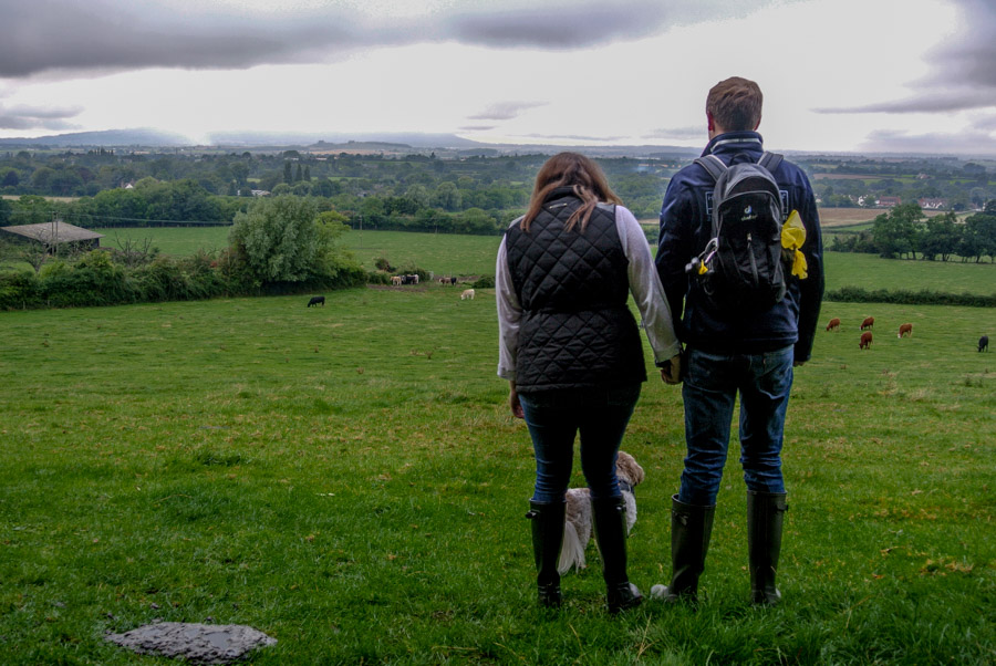 The Cotswolds | Romantic Weekends in Europe