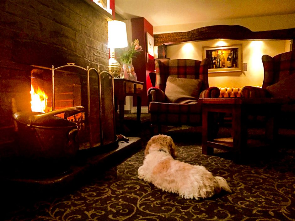 The Most Romantic Hotels in the UK & Ireland - Romantic Hotels in England - Romantic Hotels in Scotland - Romantic Hotels in Ireland