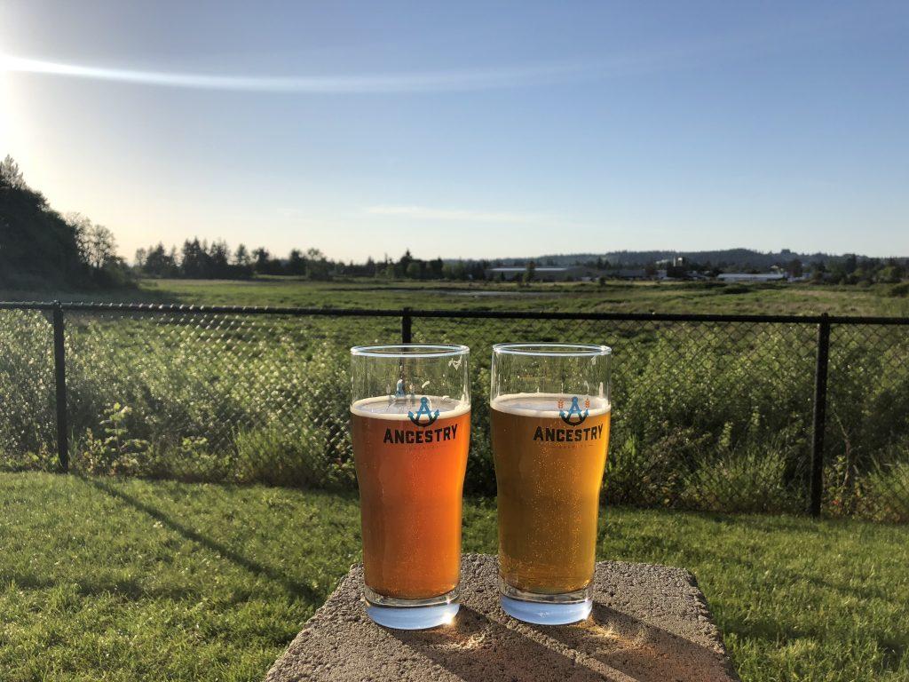 Portland, Oregon - Best Cities for Beer Lovers - Craft Beer Regions