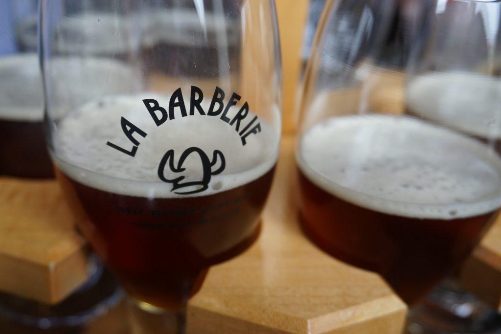 Quebec City, Quebec - Best Cities for Beer Lovers - Craft Beer Regions